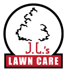 JL's Lawn Care